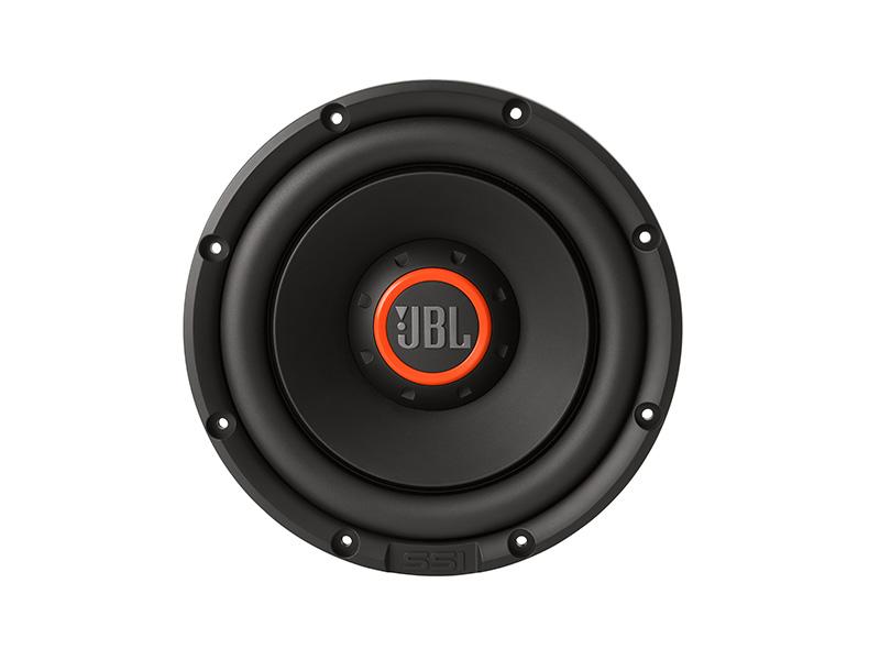 JBL Stadium1224  12寸专业低音喇叭